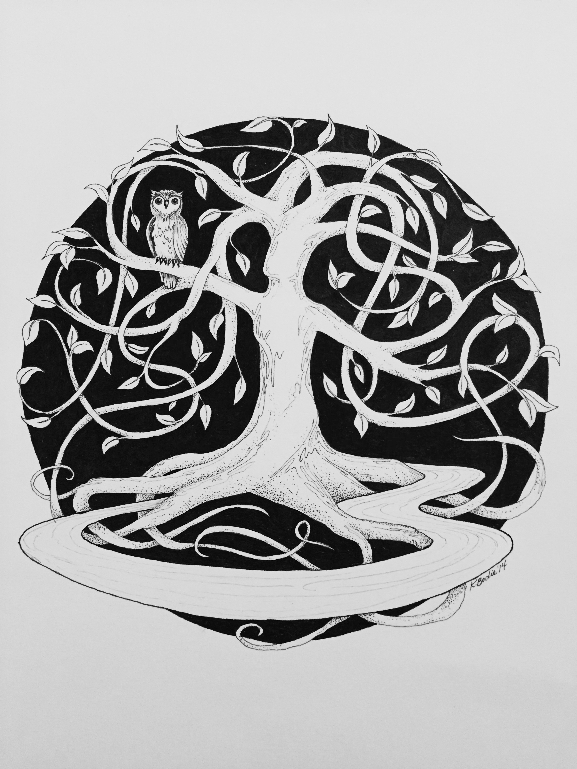 tree-of-life-with-owl