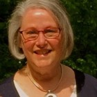 Ann Manning, Associate Director