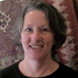 Carolyn Raffensperger, Executive Director