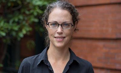 Madeleine Kangsen Scammell, Associate Professor, Department of Environmental Health, Boston University School of Public Health
