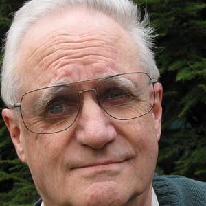 Peter Montague, Journalist/Historian, New Brunswick, N.J.