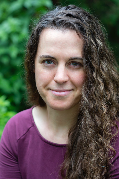 Rebecca Gasior Altman, PhD