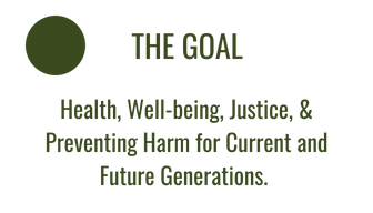 the goal ext (1).png