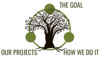 The Goal (1).png