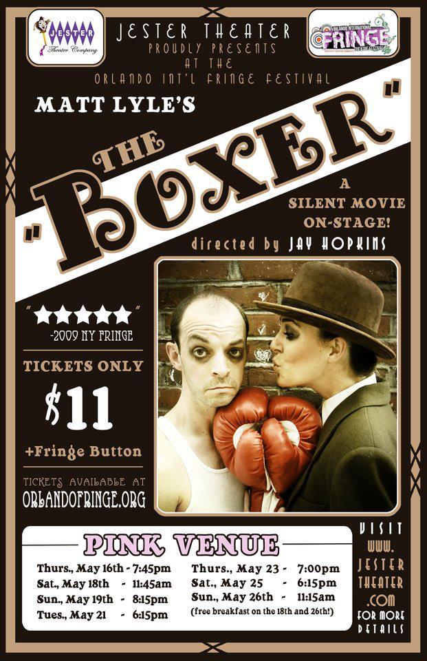 BoxerPoster.jpg