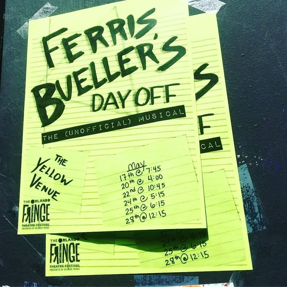 FerrisBuellerProgram.jpg