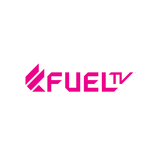 fueltv.png