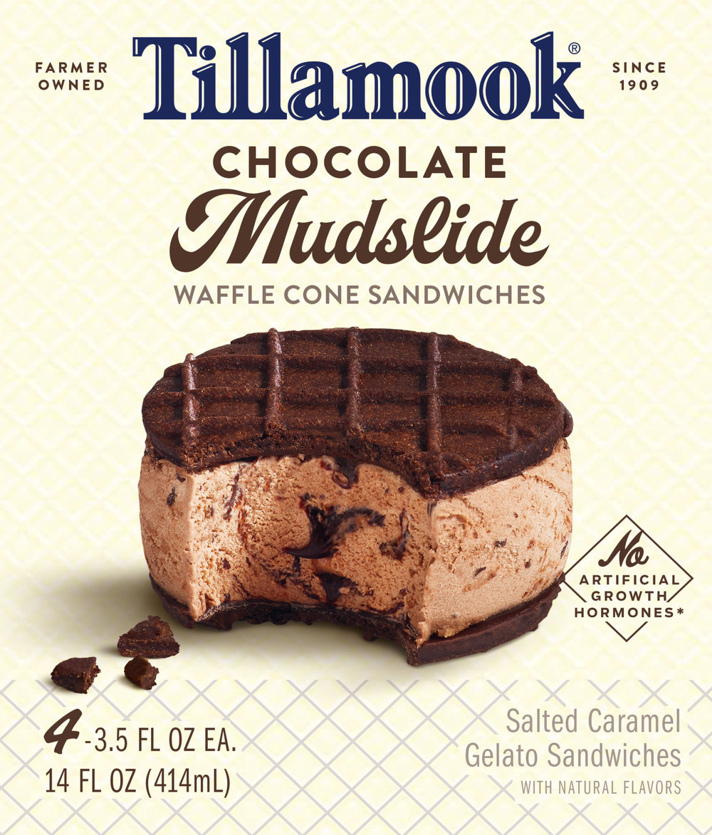 Tillamook_PackagingImages_(6)WaffleSandwiches_retouch from sean_v3 copy-7.jpg