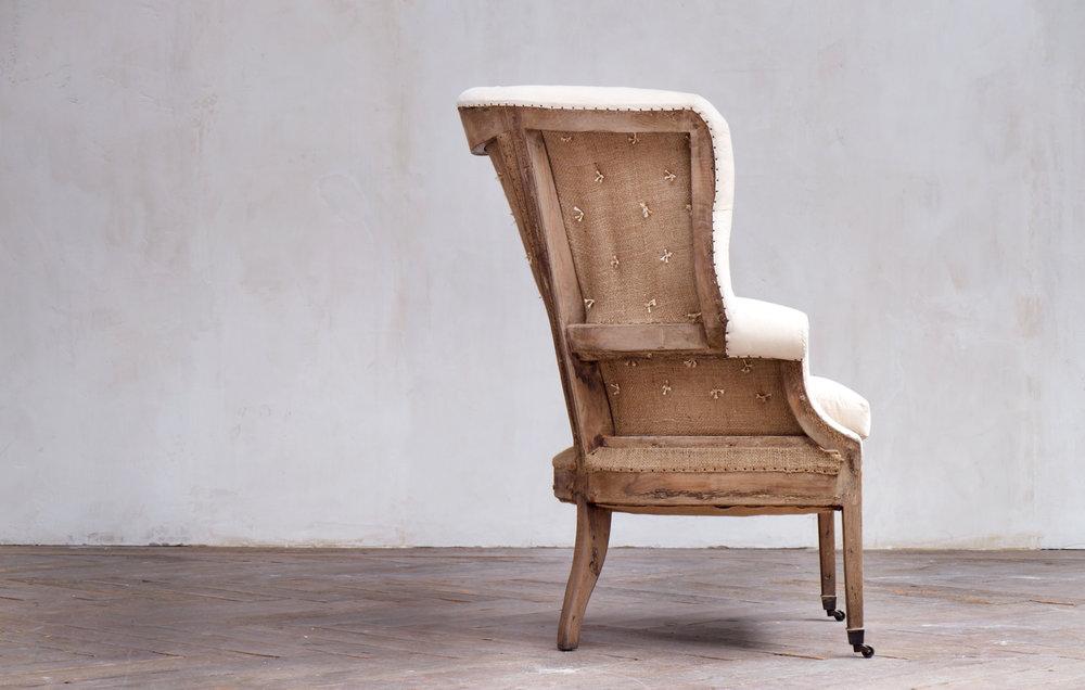 Resto Chair 3.jpg