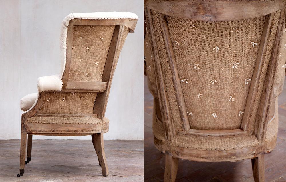 Resto Chair.jpg