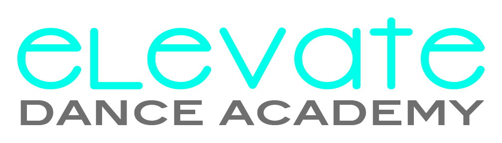 Elevate Dance Academy