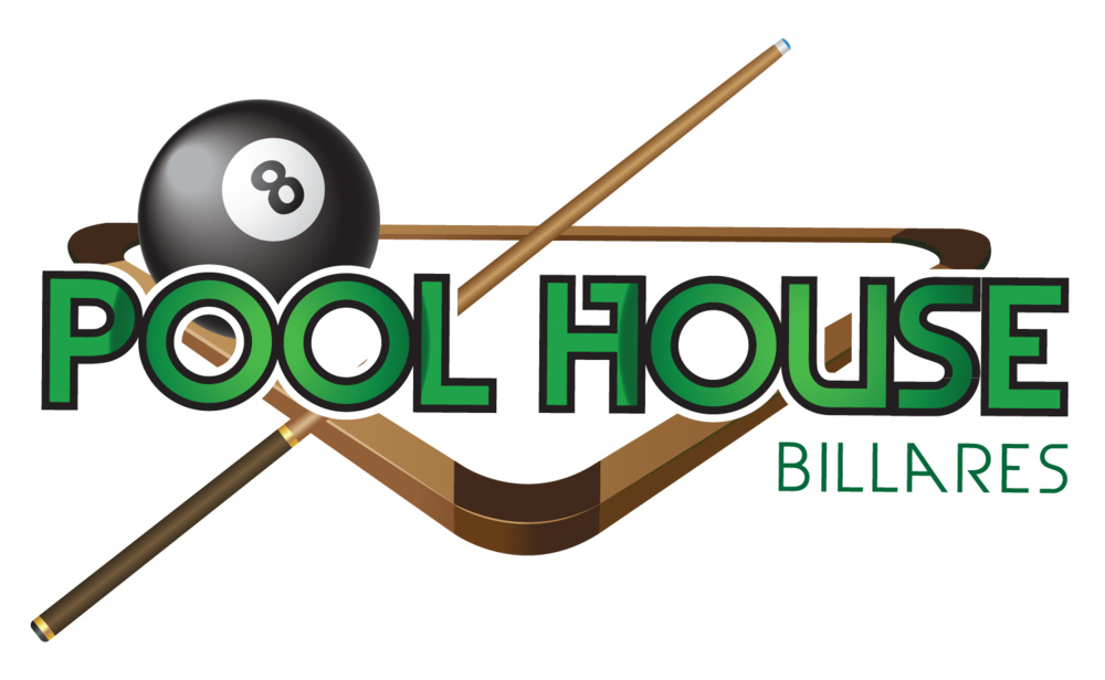 POOL HOUSE-logo.png