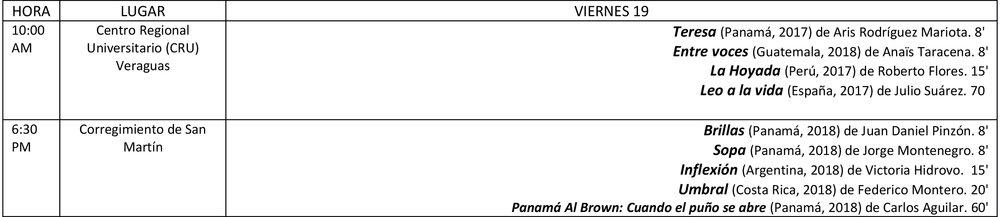 Veraguas-programacion-2.jpg