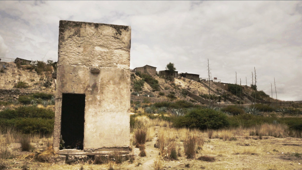LA HOYADA 3.jpg