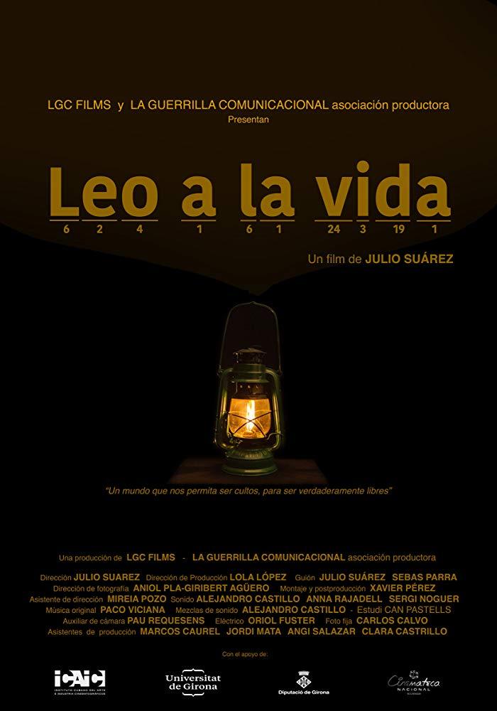 LEO A LA VIDA.jpg