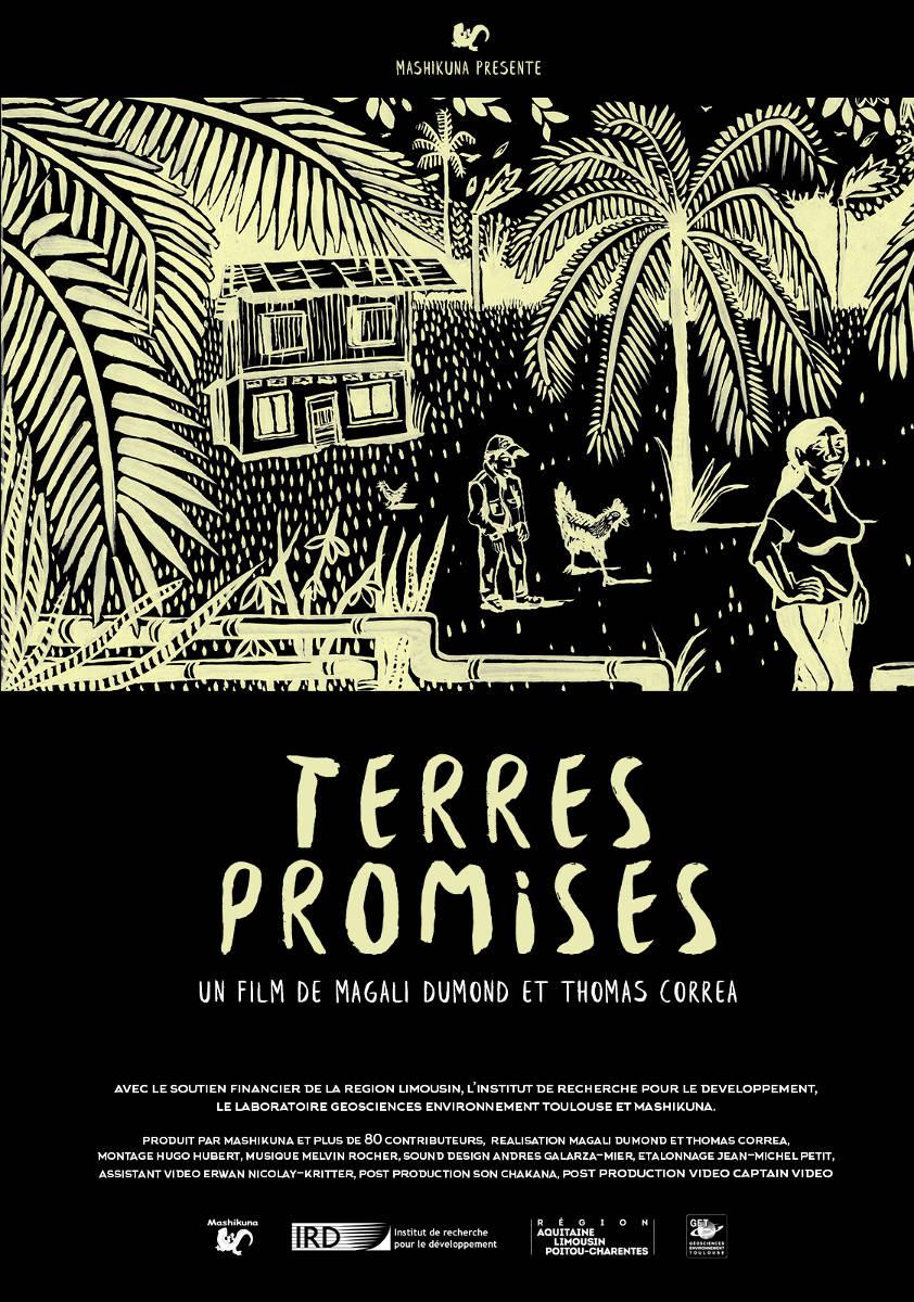 TIERRAS PROMETIDAS - CARTEL.jpg