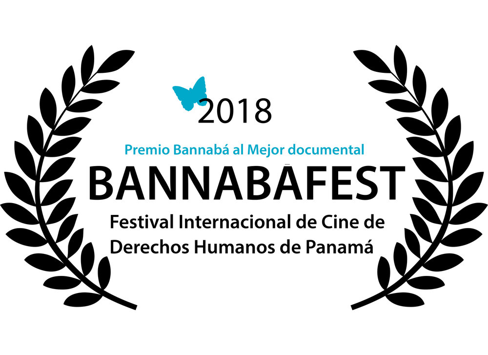 LaurelBANNABAFESTPremioalMejor-Documental.jpg