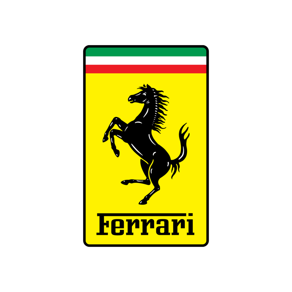 ferrarri.png
