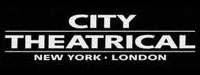 city_theatrical_logo.jpg