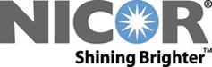 NicorLighting_logo.jpg