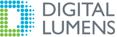 digital_lumens_logo.png