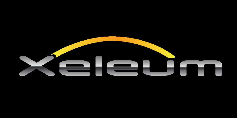 Xeleum Logo.png
