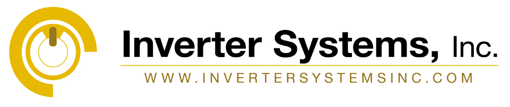 inverter_systems_logo.jpg
