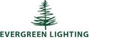 evergreen_lighting_logo.jpg