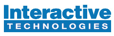 interactive_technology_logo.jpg