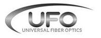 ufo_logo.png