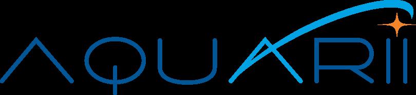 Aquarii.png