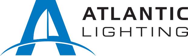 Atlantic_Lighting_hor_logo_FORM.png