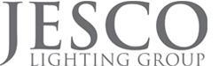 jesco_logo.jpg