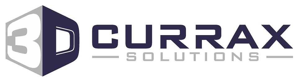 Currax Solutions