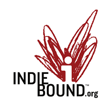 Buy Infidelity by Kenneth Paul Rosenberg at Indie Bound