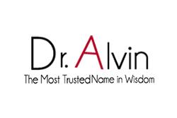 dralvin-logo.png