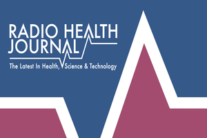 Radio-Health-Journal.png