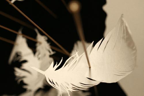 open-studio-tatiana-sarasa-feathers-on-ink-1.jpg