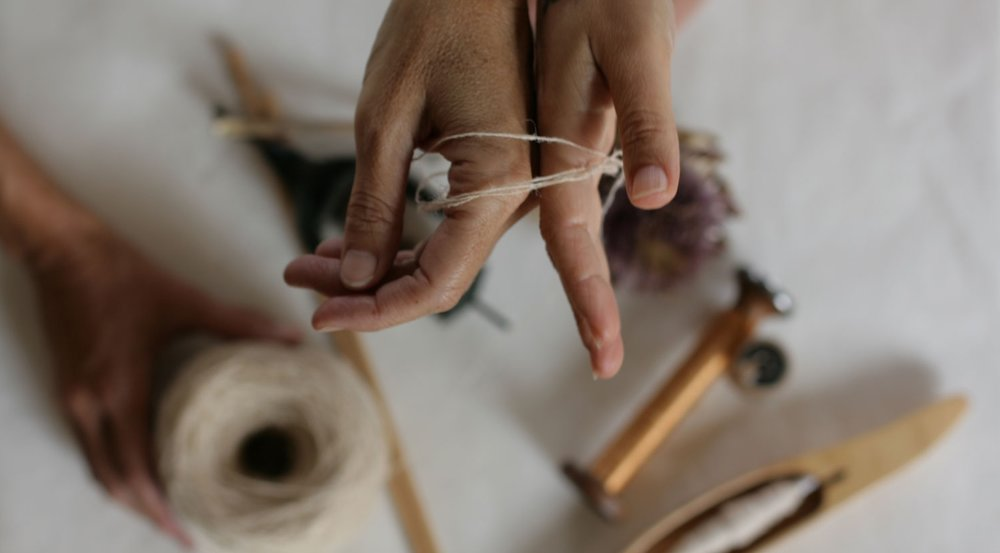 artisan-lab-openstudio79-maker-hands.jpg