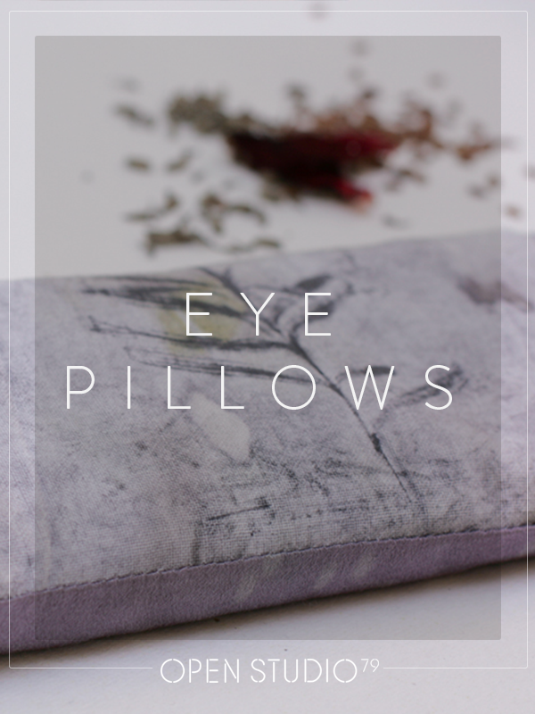 an-die-natur-cover-eye-pillow.png