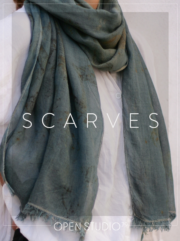 an-die-natur-cover-SCARVES.png