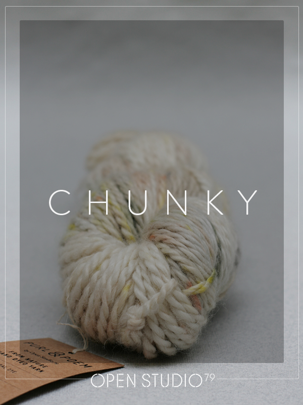 purl-poem-yarn-natural-dye-chunky