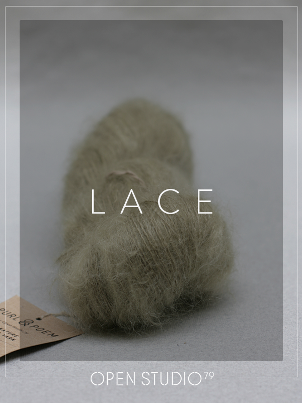 purl-poem-yarn-natural-dye-lace