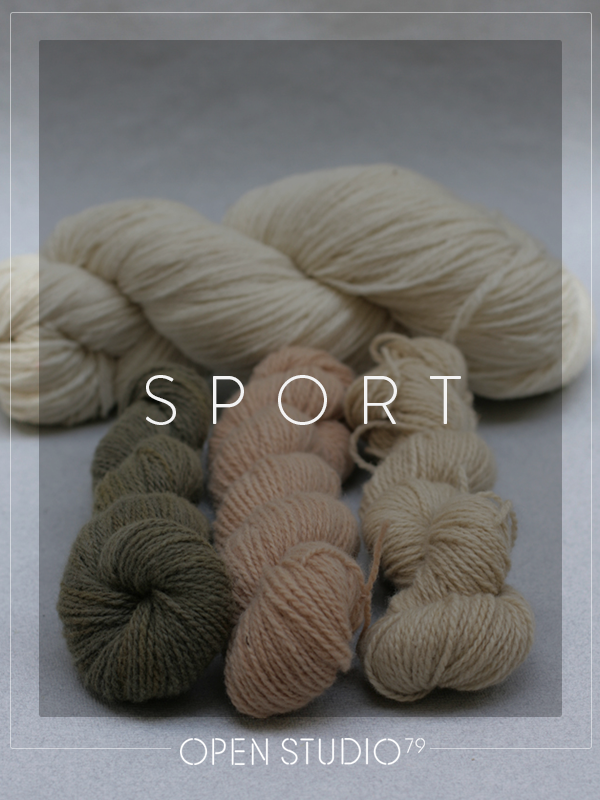 purl-poem-yarn-natural-dye-sport
