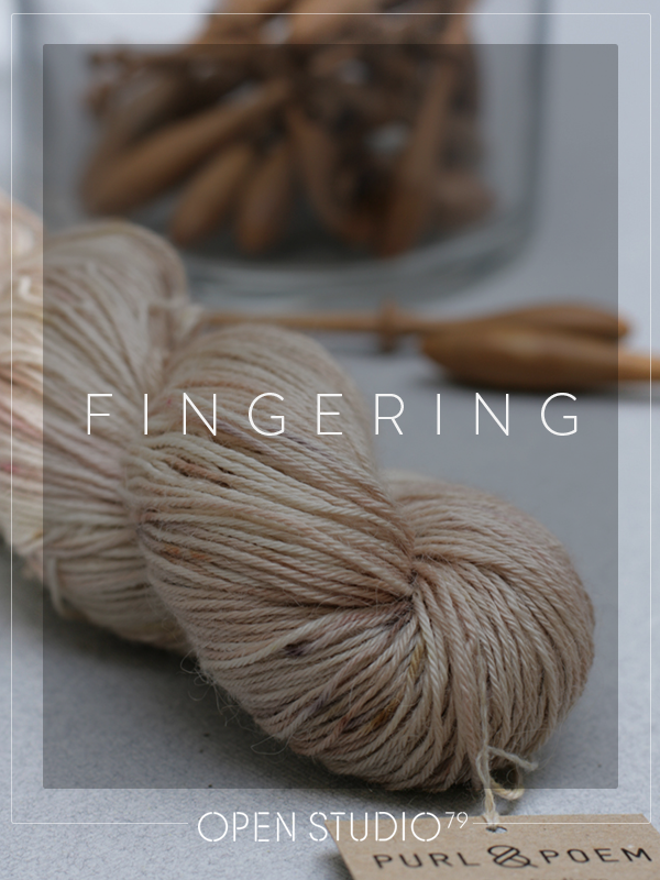 purl-poem-cover-fingering.png