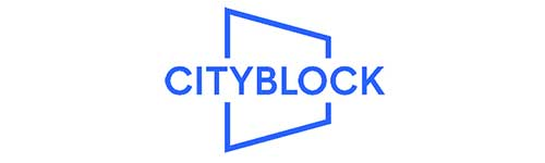 Cityblock Health, Inc., built in partnership with Alphabet's Sidewalk Labs to provide primary care, behavioral health, and human services to address unmet health and social needs in urban populations.