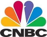 701px-CNBC_logo.jpg