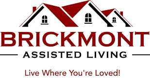 brickmont assisted living.png