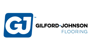gilford johnson flooring.png