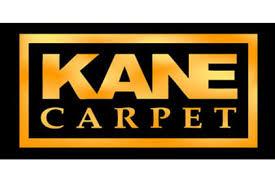 Kane carpet logo.jpeg